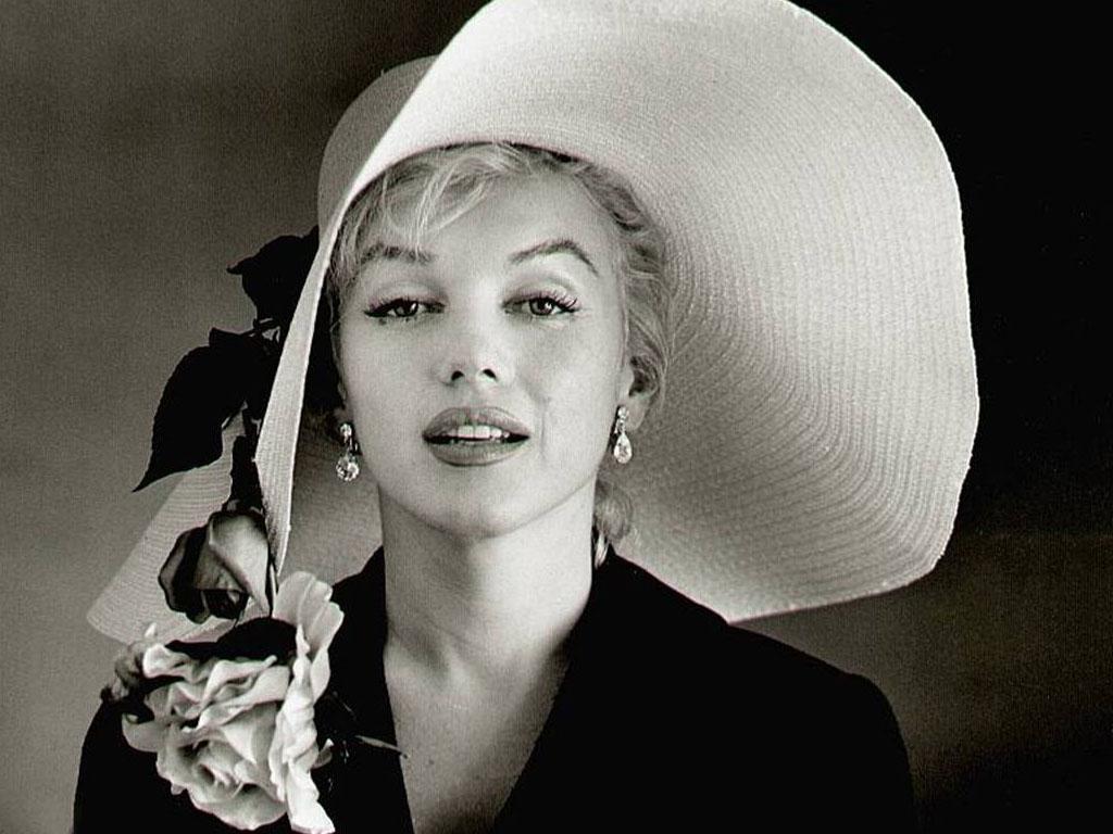 Marilyn monroe aniversario muerte 50