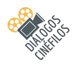 diálogos cinéfilos logo